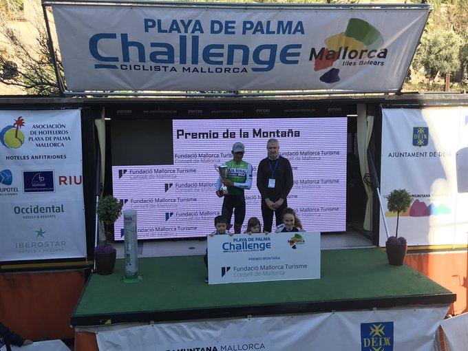 Campeones de Montaña UCI 2020 02_cal11