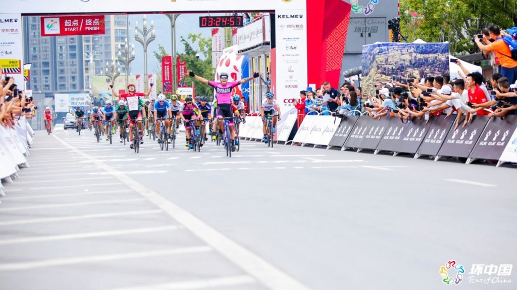 Victorias UCI Colombianas - 2018 - Página 3 02_mol11