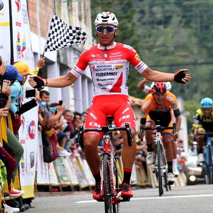 ParisNice - Victorias UCI Colombianas - 2020 02_res10
