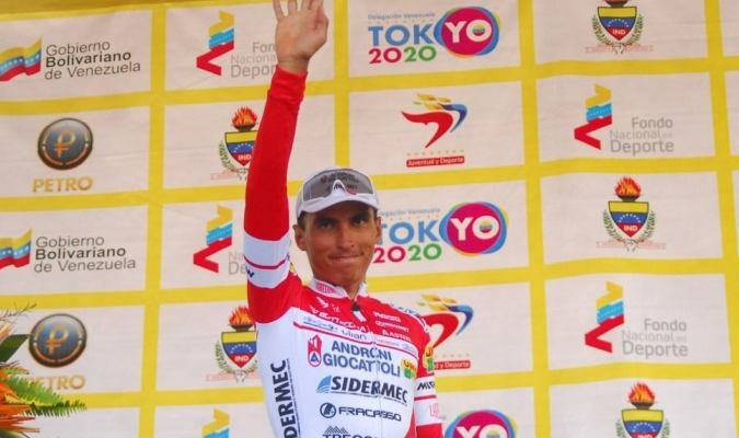 Victorias UCI Colombianas - 2020 02_res11