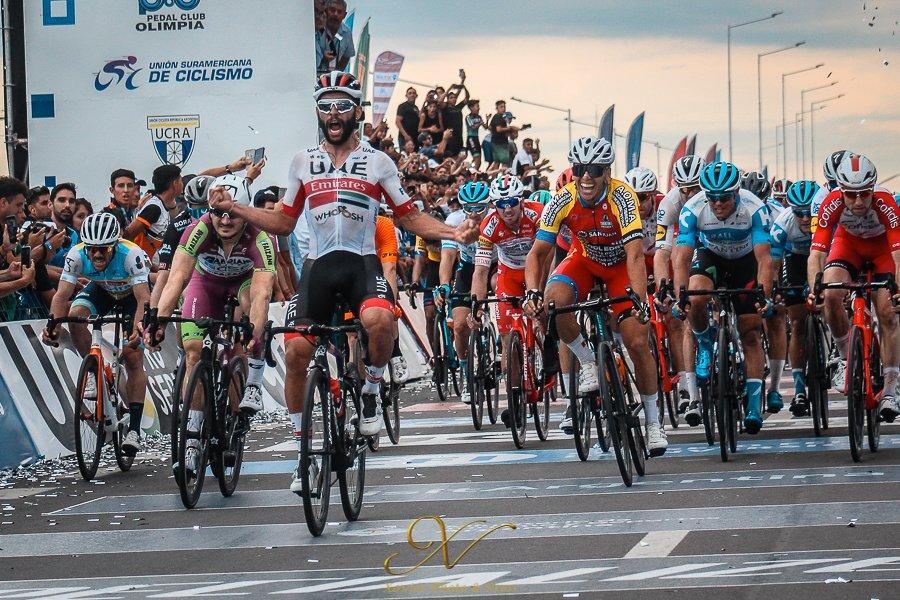 ParisNice - Victorias UCI Colombianas - 2020 03_gav10