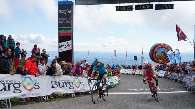 Victorias UCI Colombianas - 2018 - Página 2 03_lop11