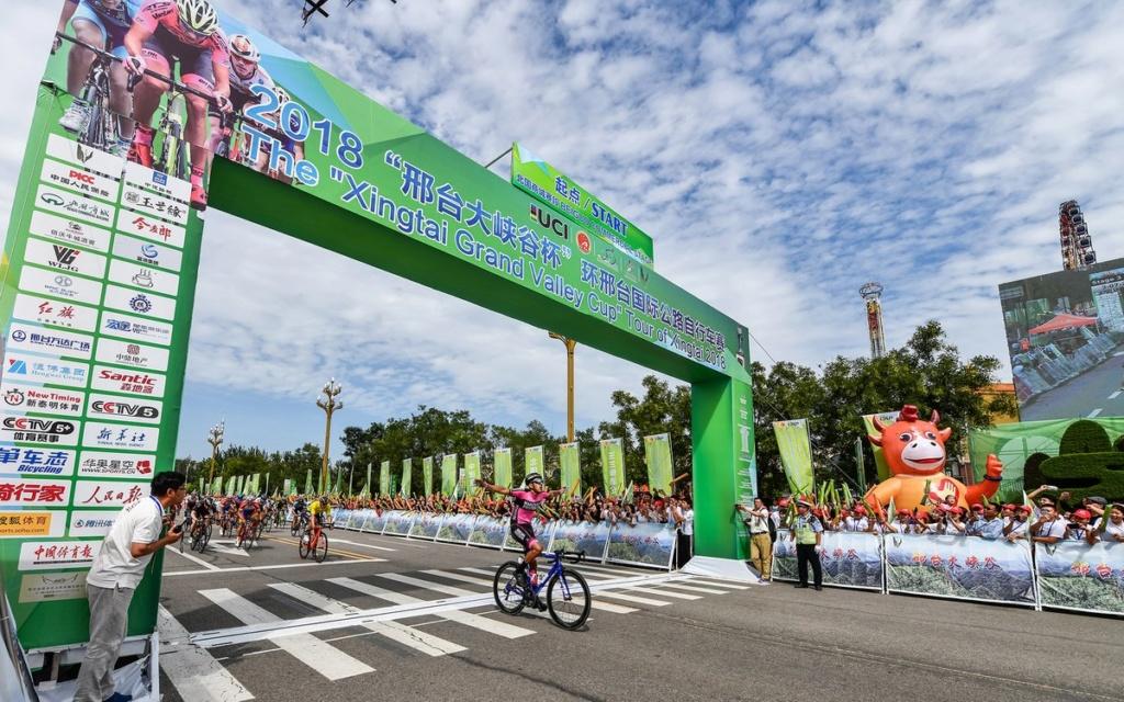 Victorias UCI Colombianas - 2018 - Página 3 03_mol10