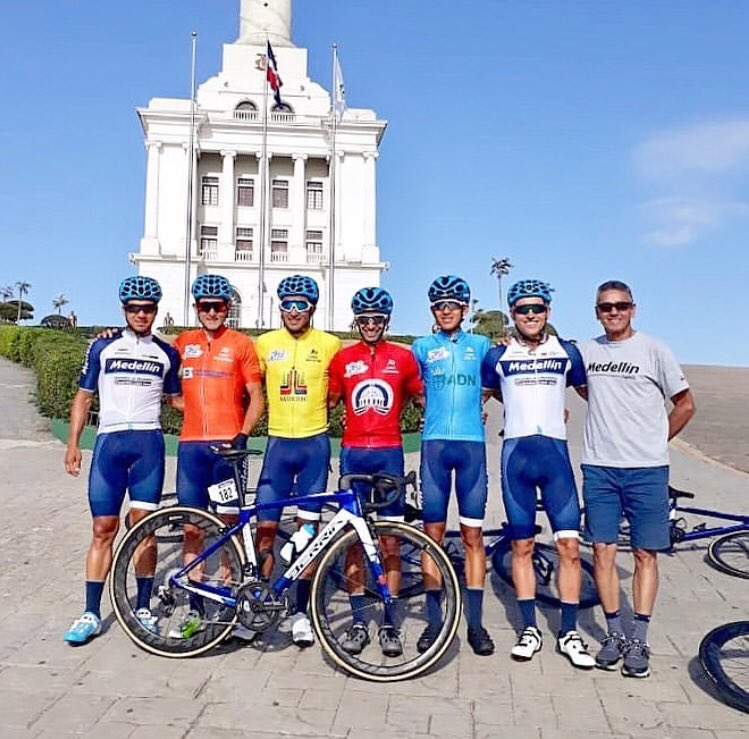 Campeones de Montaña UCI 2019 03_mon10