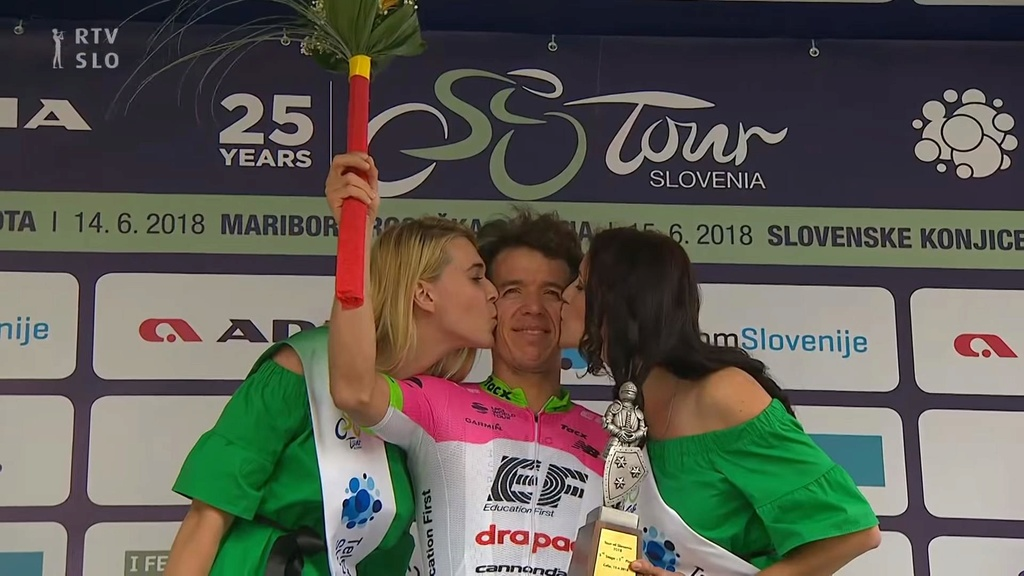 Victorias UCI Colombianas - 2018 - Página 2 03_rig12