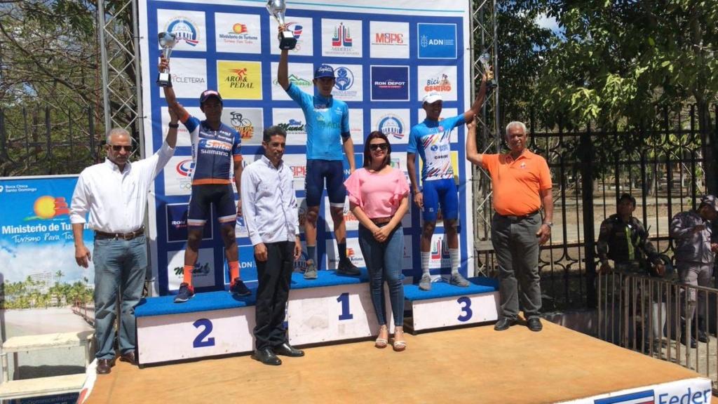 Campeones de Jóvenes UCI 2019 03_tej10