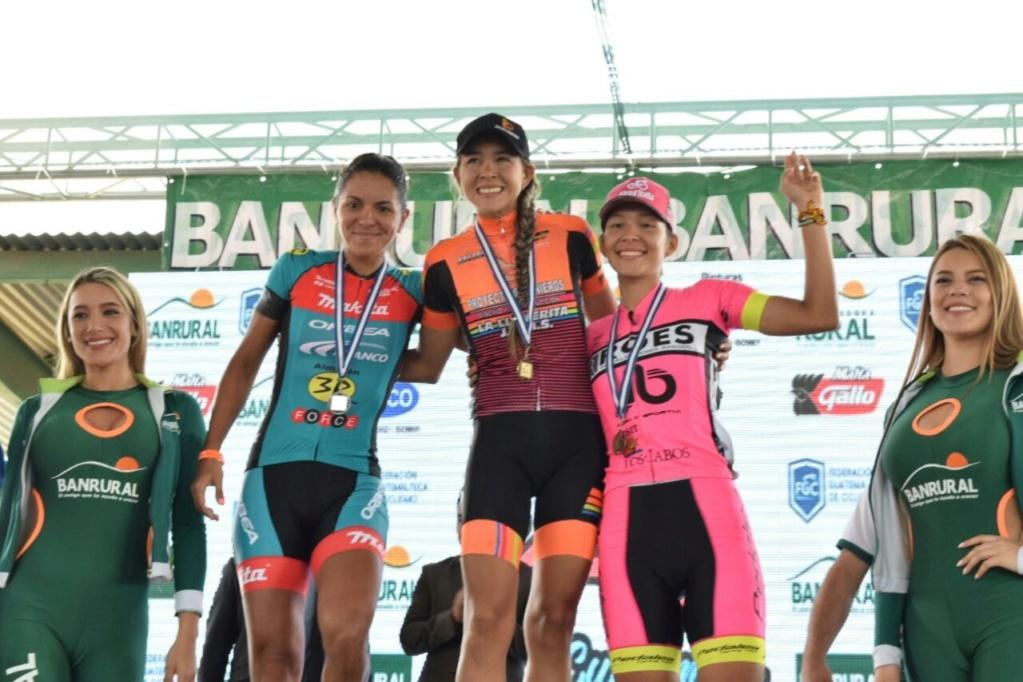 Victorias UCI Colombianas - 2018 - Página 2 03_var10