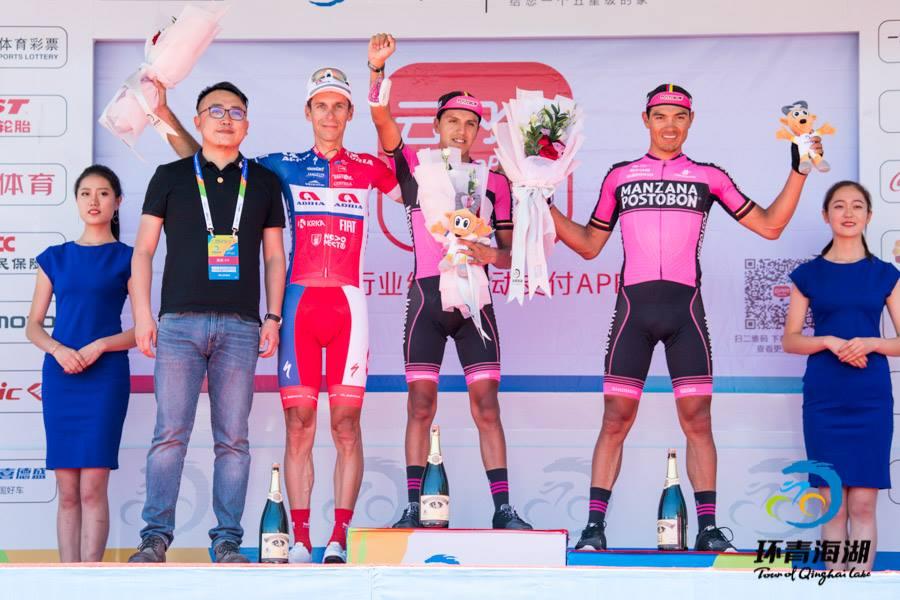 Victorias UCI Colombianas - 2018 - Página 2 04_agu10