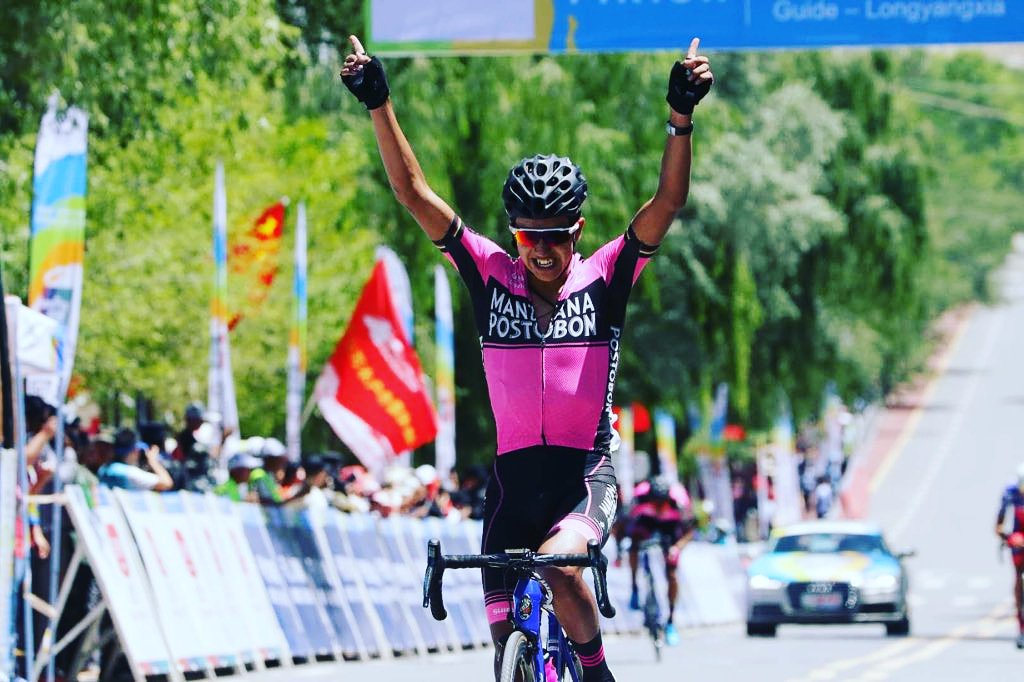 Victorias UCI Colombianas - 2018 - Página 2 04_agu11