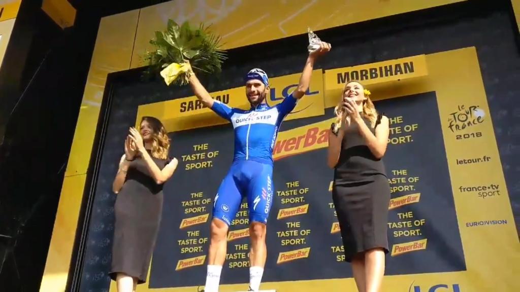 Victorias UCI Colombianas - 2018 - Página 2 04_gav10