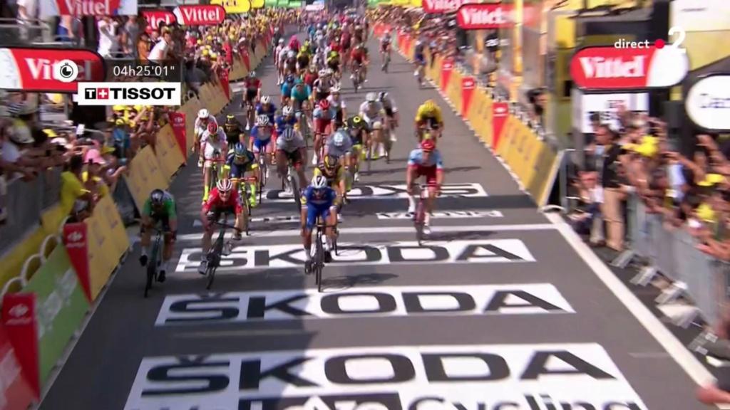 Victorias UCI Colombianas - 2018 - Página 2 04_gav11
