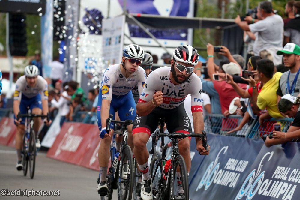 ParisNice - Victorias UCI Colombianas - 2020 04_gav16