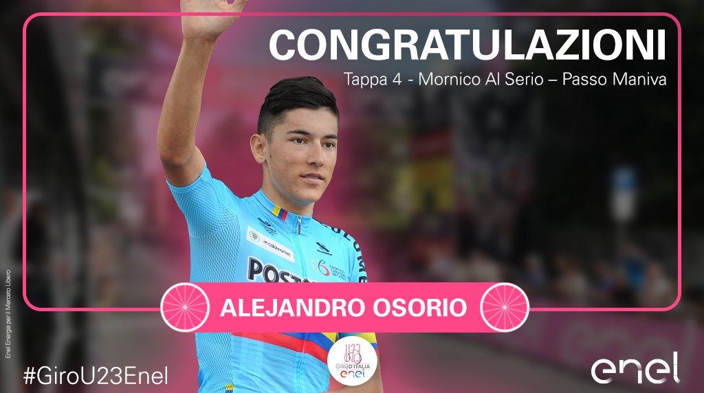 Victorias UCI Colombianas - 2018 - Página 2 04_oso10
