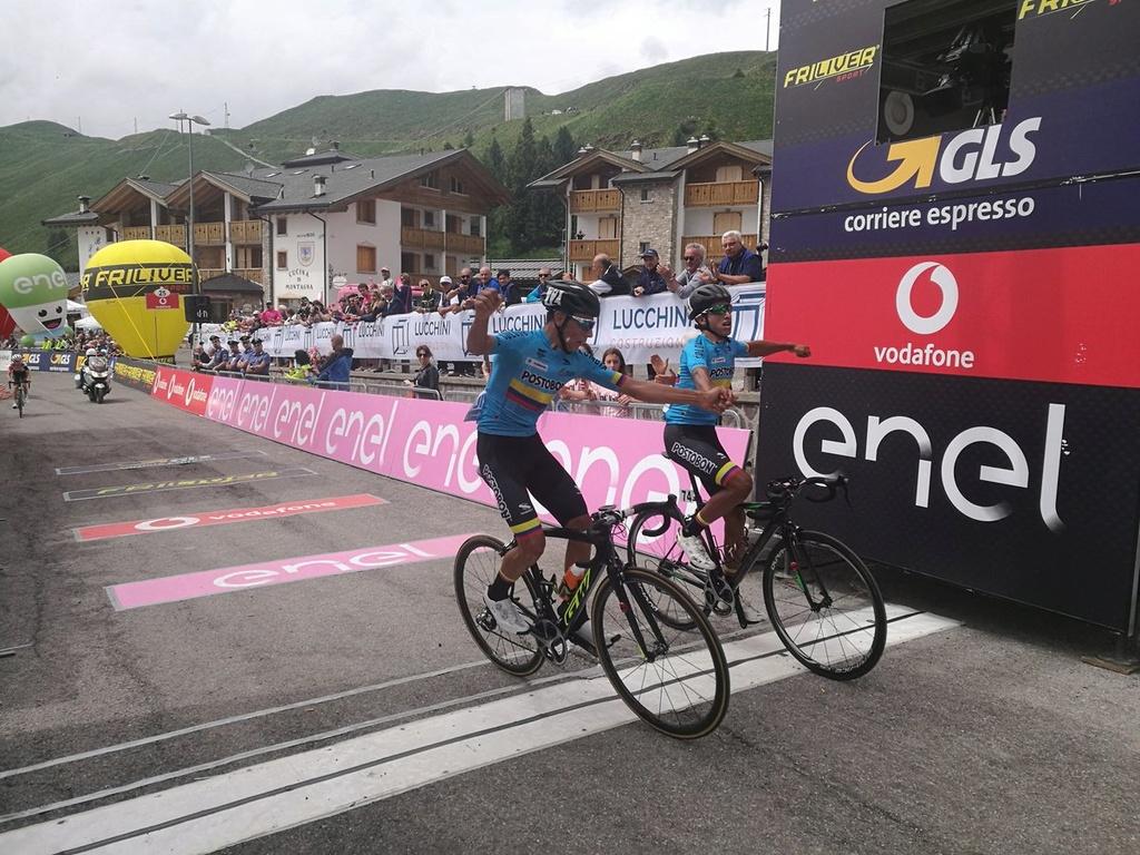 Victorias UCI Colombianas - 2018 - Página 2 04_oso11