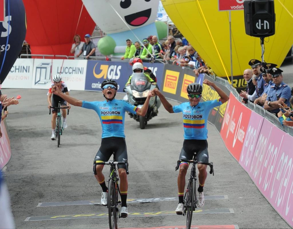 Victorias UCI Colombianas - 2018 - Página 2 04_oso12