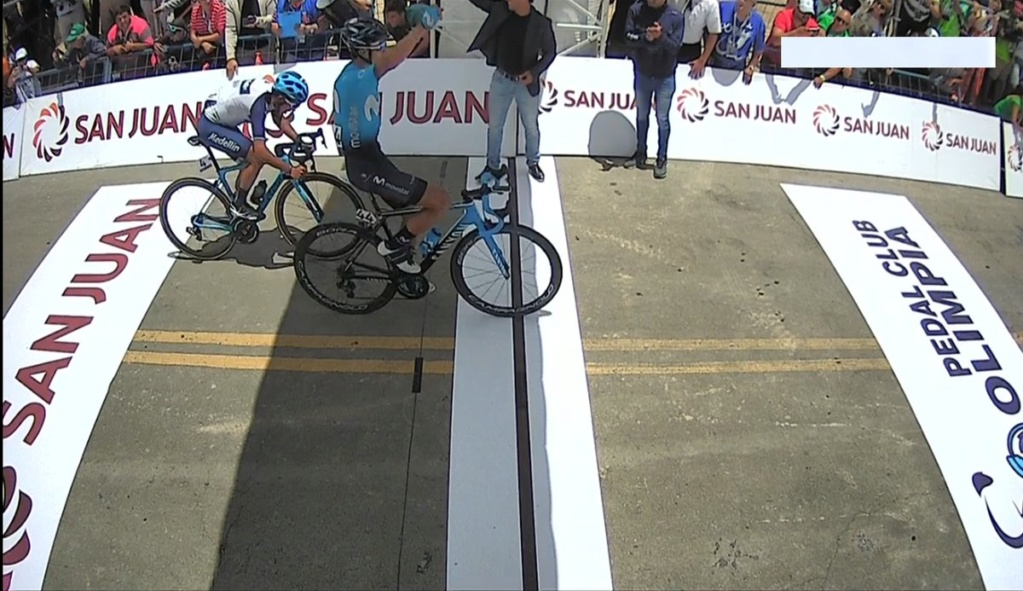 Victorias UCI Colombianas - 2019 05_ana11