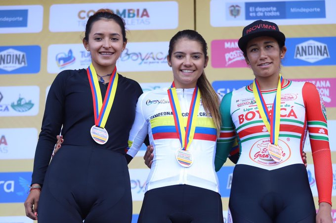 Victorias UCI Colombianas - 2020 05_her10