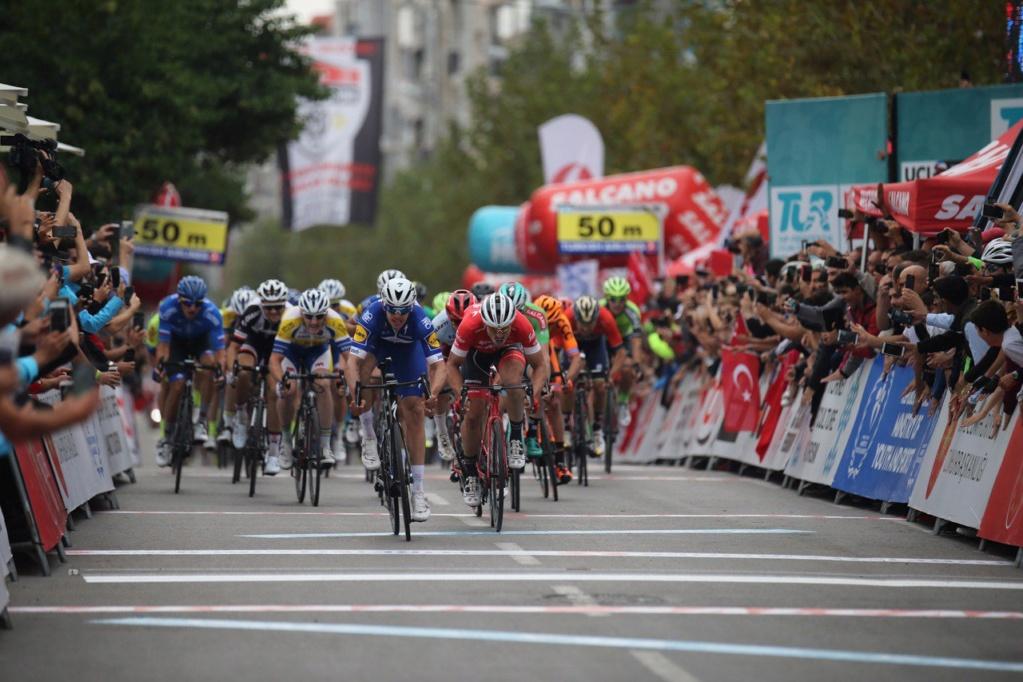 Victorias UCI Colombianas - 2018 - Página 3 05_hod10