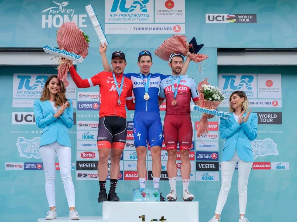 Victorias UCI Colombianas - 2018 - Página 3 05_hod11
