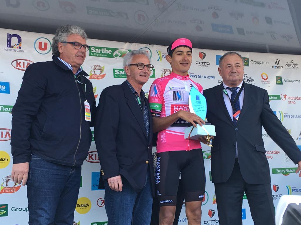 Campeones de Montaña UCI 2019 05_oso10