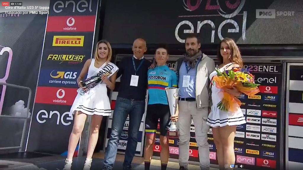 Victorias UCI Colombianas - 2018 - Página 2 05_rub12