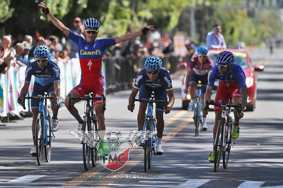 Victorias UCI Colombianas - 2018 - Página 3 05_san10