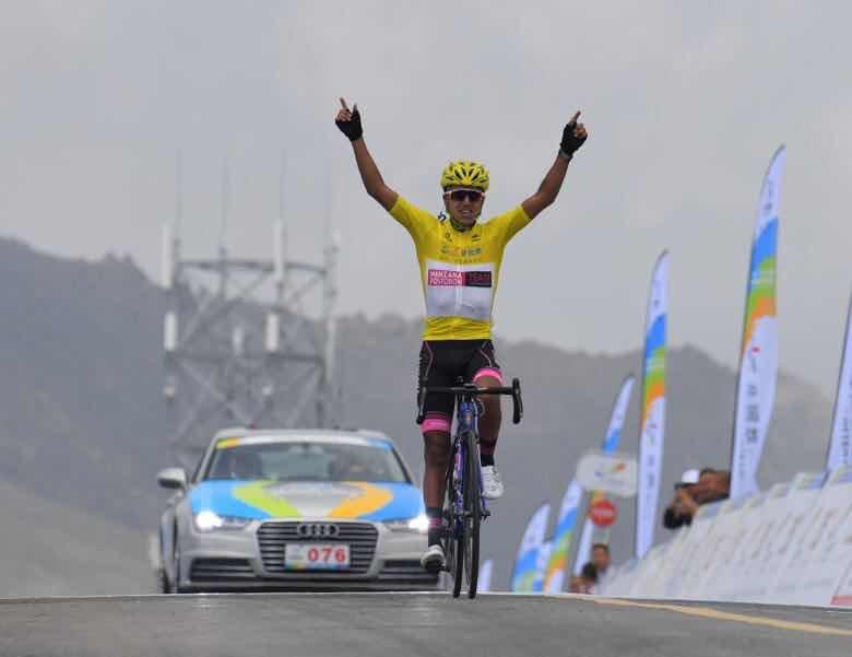 Victorias UCI Colombianas - 2018 - Página 2 06_agu10