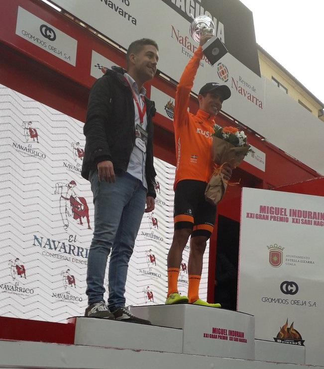 Campeones de Jóvenes UCI 2019 06_hig11