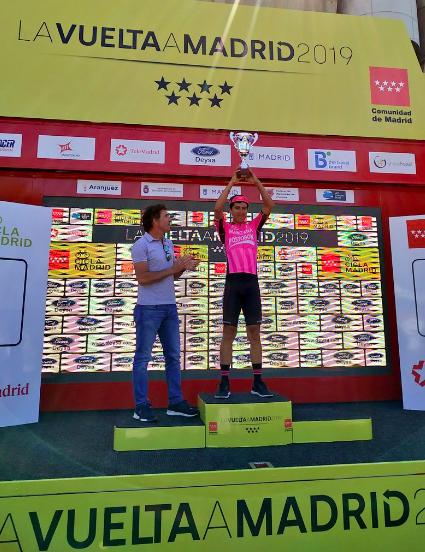 Campeones de Jóvenes UCI 2019 07_gar10