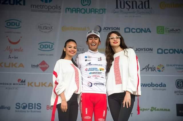 Campeones de la Montaña UCI 2018 07_sos10