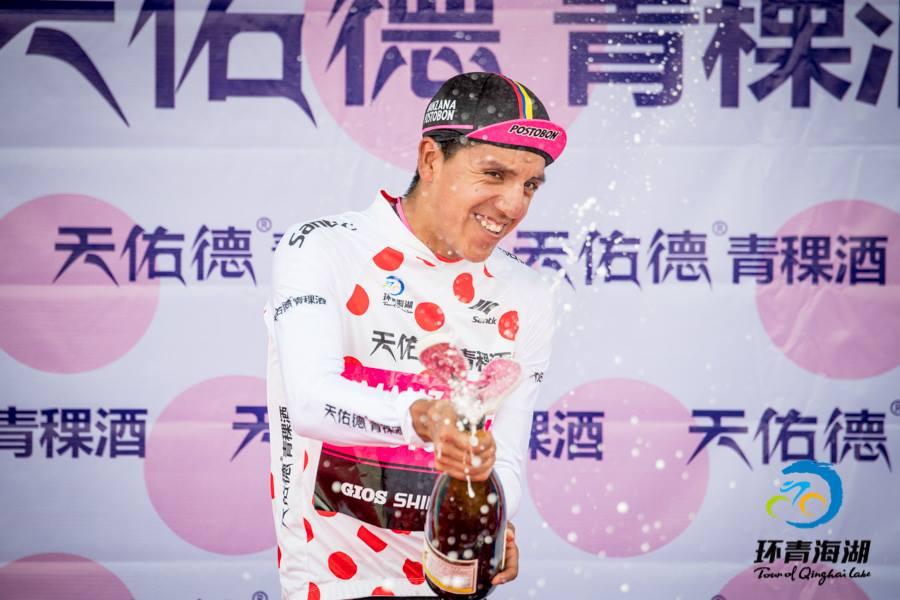 Campeones de la Montaña UCI 2018 08_agu10