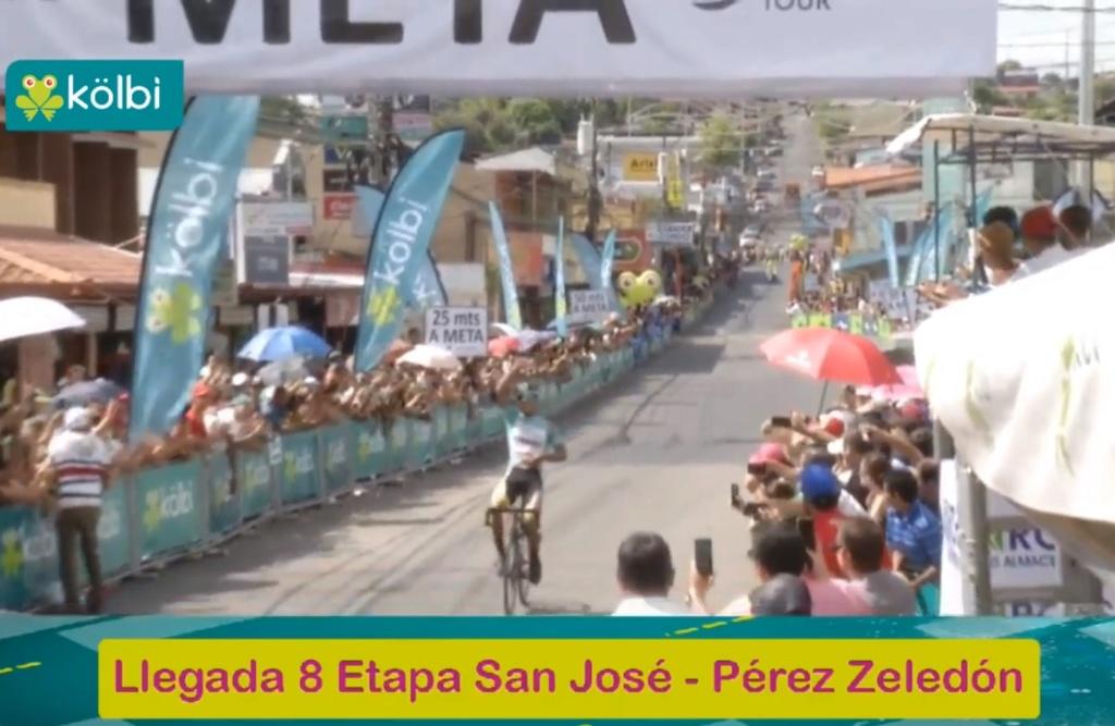 Victorias UCI Colombianas - 2018 - Página 3 08_can10