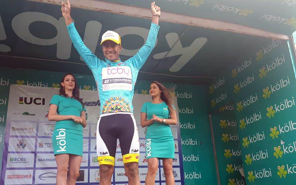 Victorias UCI Colombianas - 2018 - Página 3 08_can11