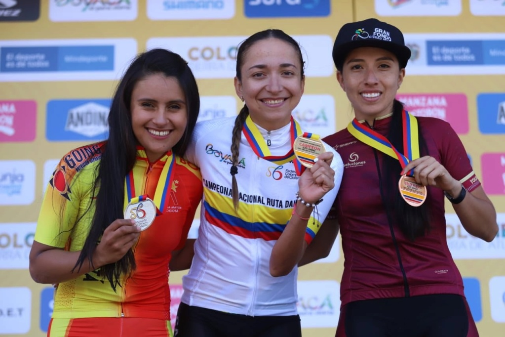 Victorias UCI Colombianas - 2020 08_gom10