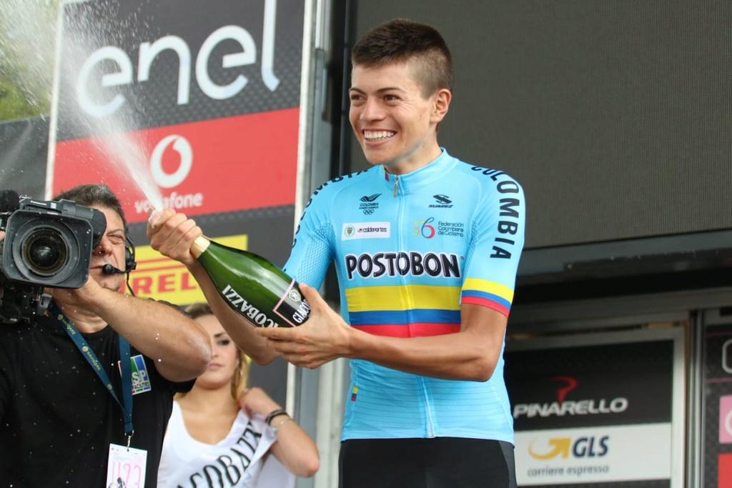 Victorias UCI Colombianas - 2018 - Página 2 08_mun12