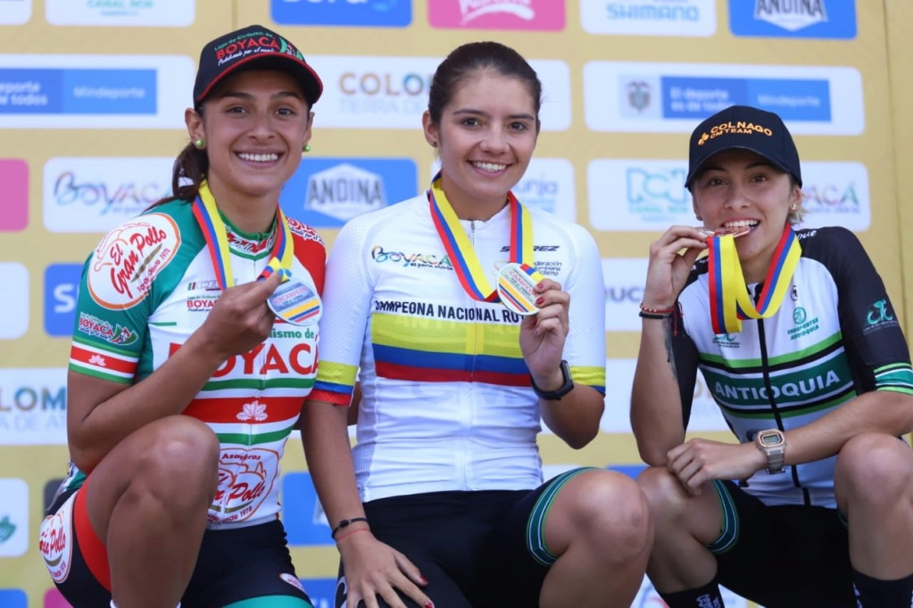 Victorias UCI Colombianas - 2020 09_her10
