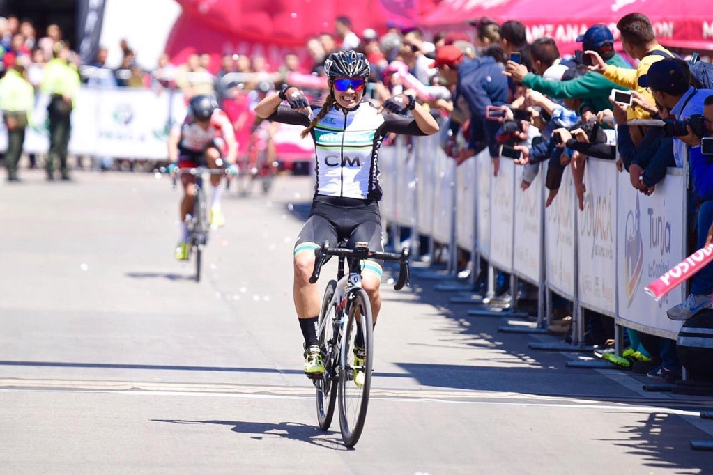 Victorias UCI Colombianas - 2020 09_her11