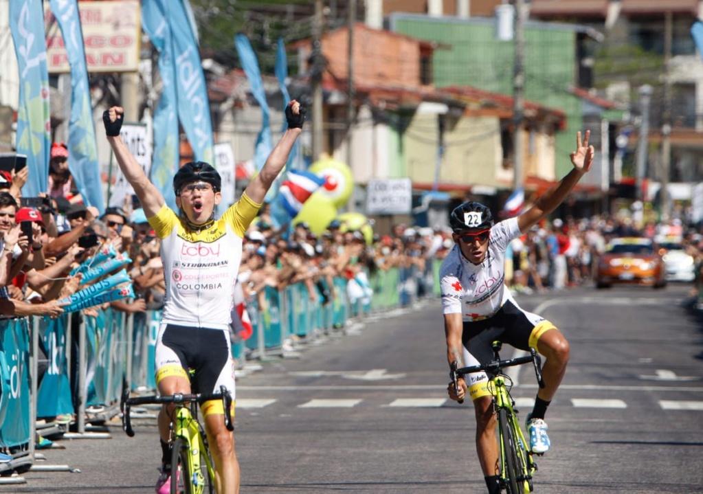 Victorias UCI Colombianas - 2018 - Página 3 10_cal10