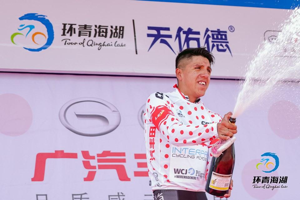Campeones de Montaña UCI 2019 13_agu11