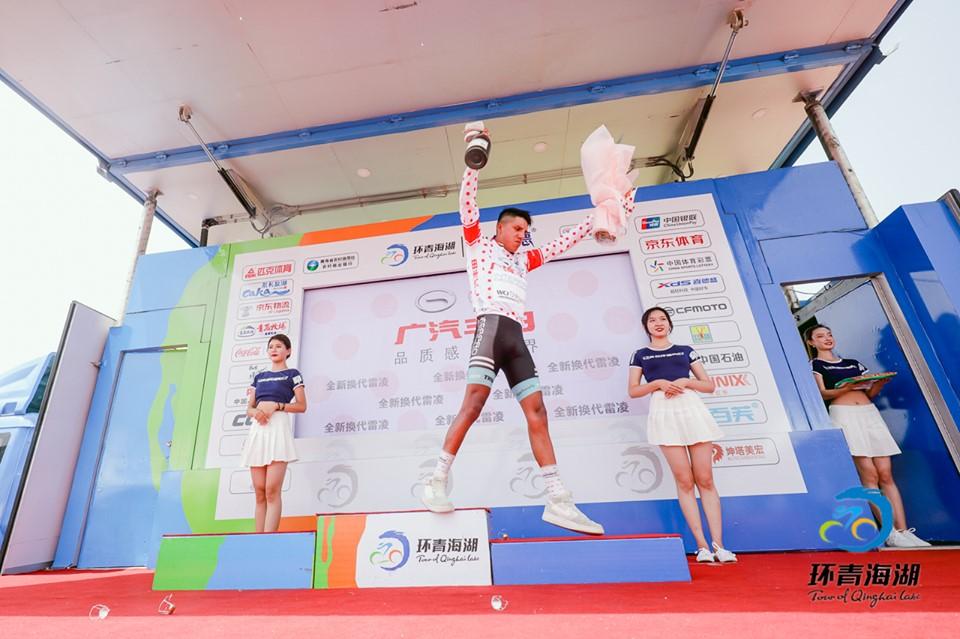 Campeones de Montaña UCI 2019 13_agu12