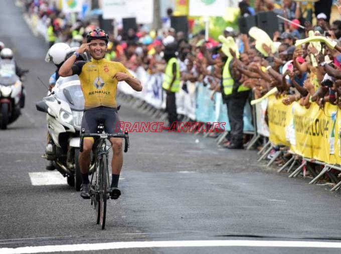 Victorias UCI Colombianas - 2018 - Página 2 13ae5510