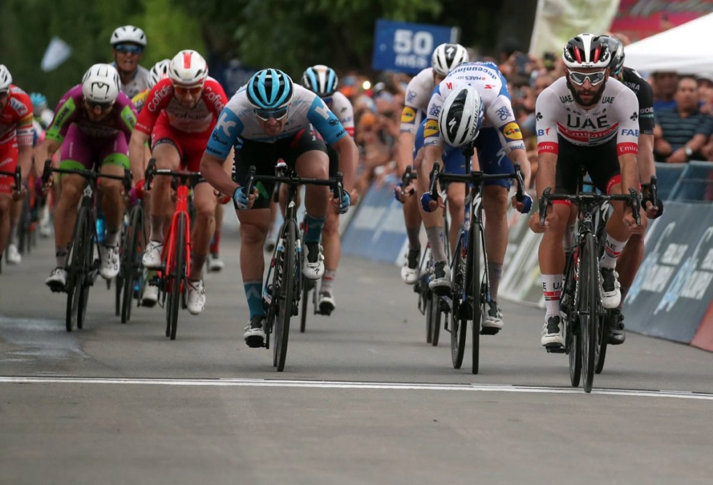 Victorias UCI Colombianas - 2020 14_gav10