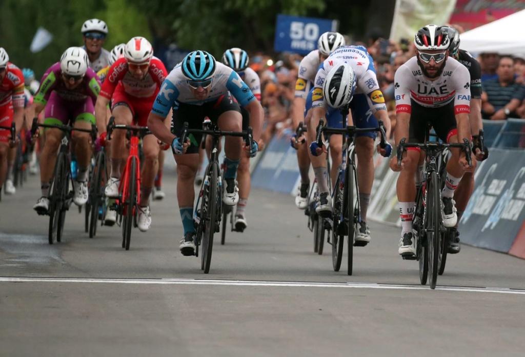 ParisNice - Victorias UCI Colombianas - 2020 14_gav10