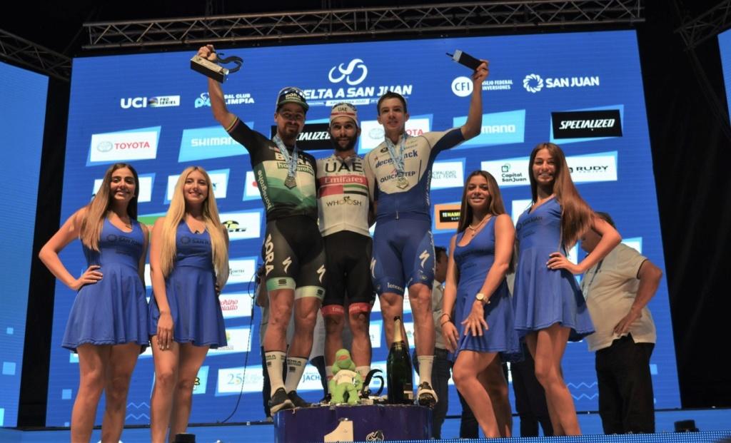 ParisNice - Victorias UCI Colombianas - 2020 14_gav11