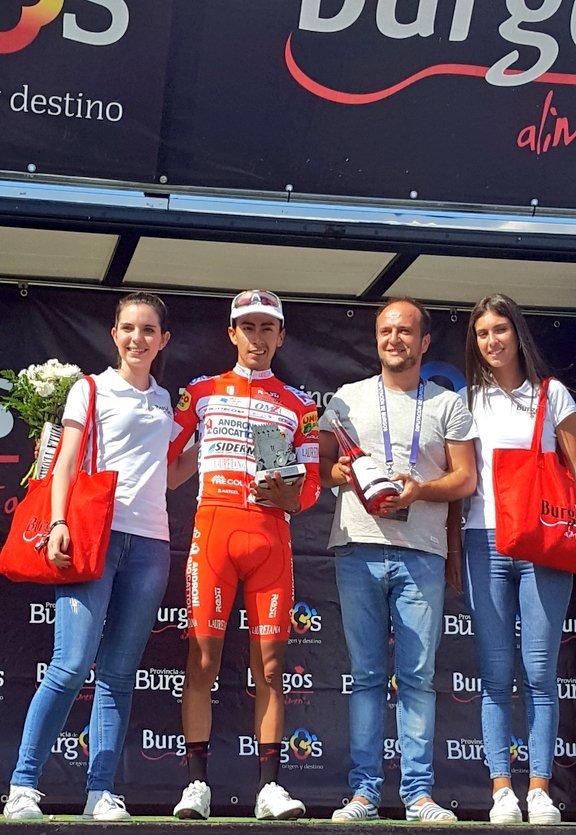 Campeones de Jovenes UCI 2018 14_sos10