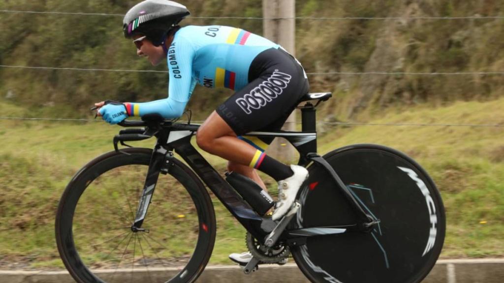 Victorias UCI Colombianas - 2018 - Página 3 15393610