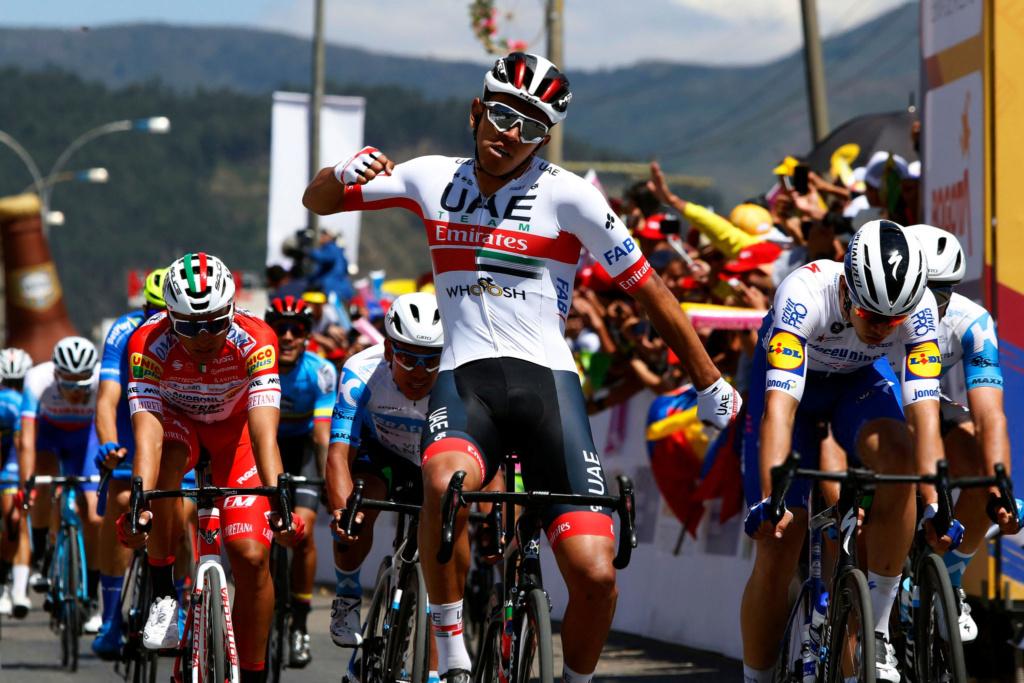 Victorias UCI Colombianas - 2020 15_mol10