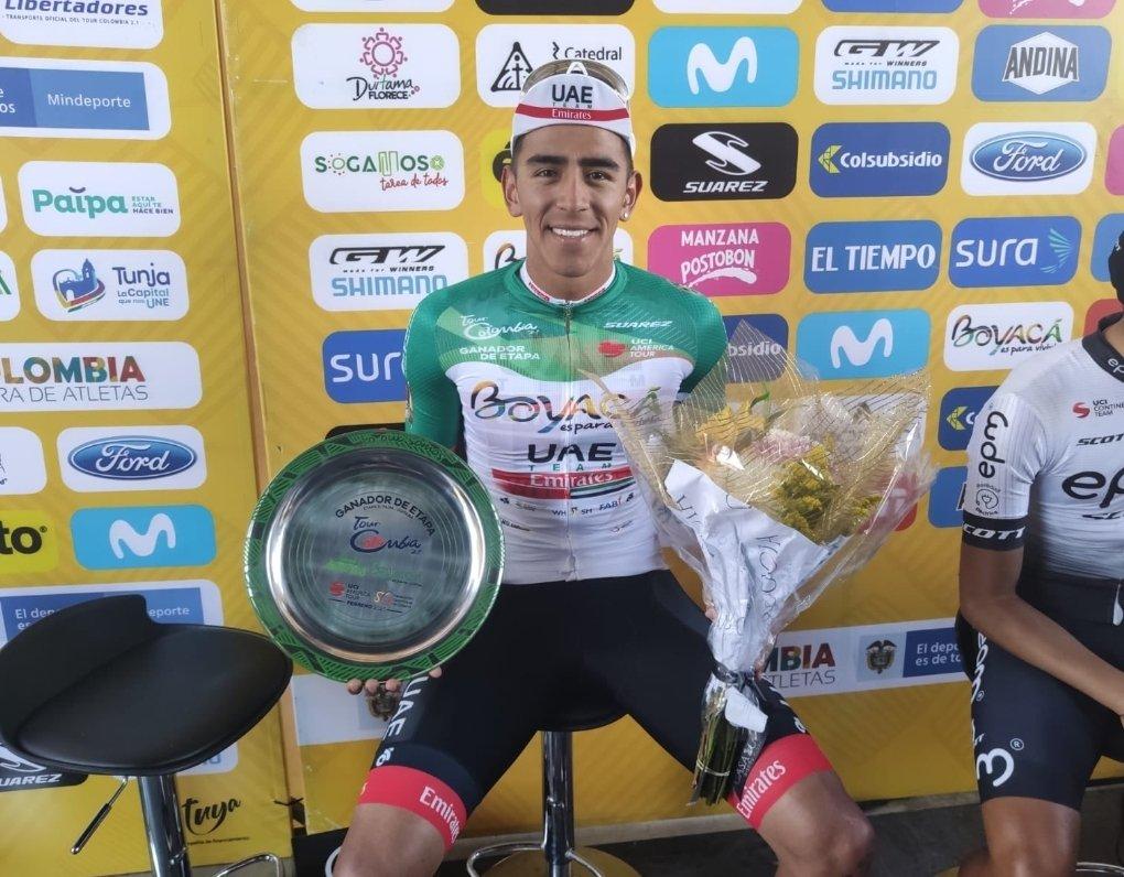 Victorias UCI Colombianas - 2020 15_mol11