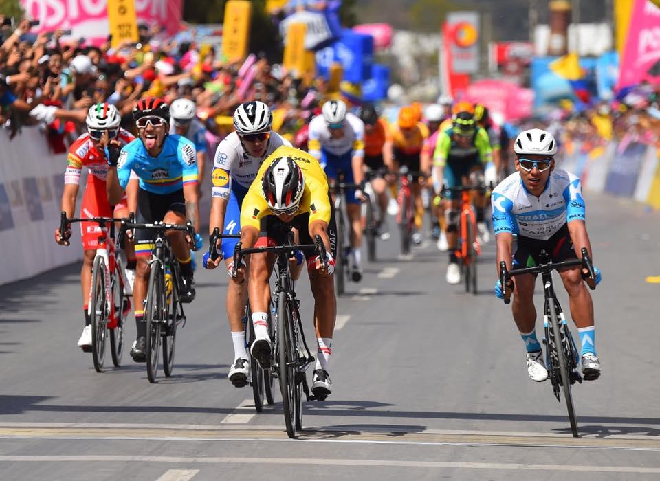Victorias UCI Colombianas - 2020 16_mol11