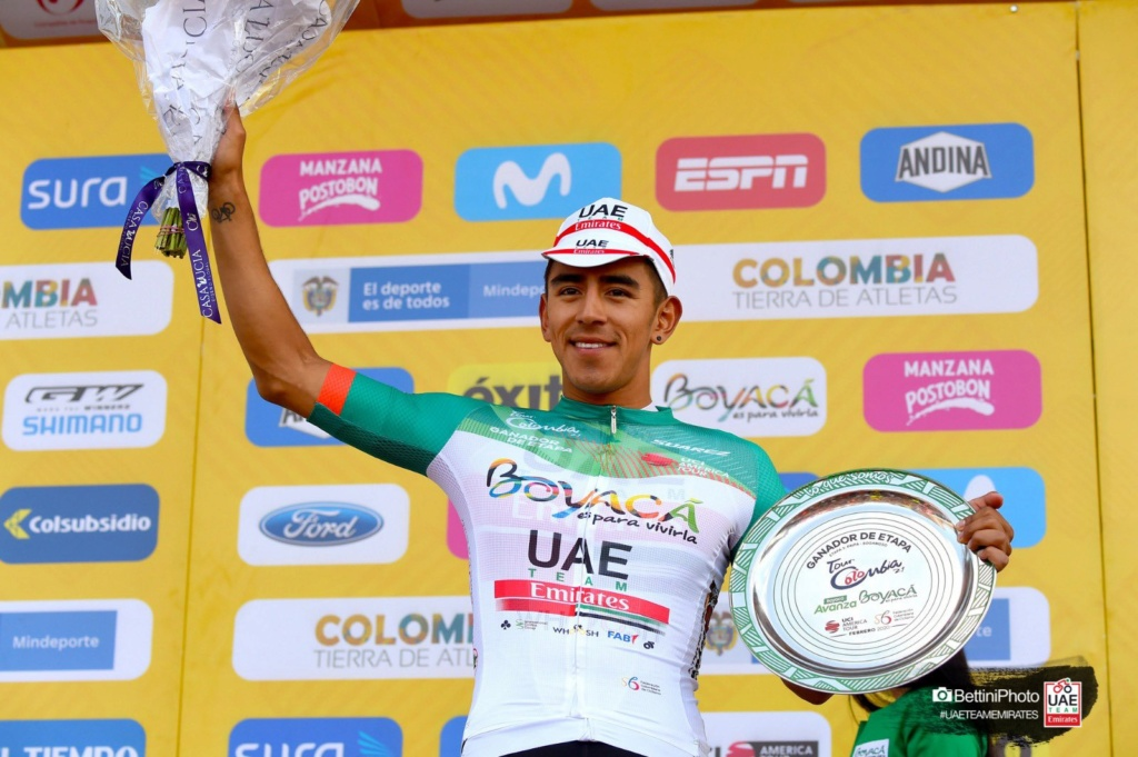Victorias UCI Colombianas - 2020 16_mol12